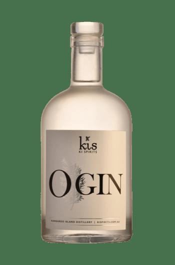 KIS_O_Gin.png
