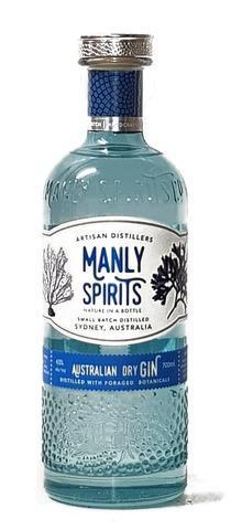 manly_spirits_dry.jpg