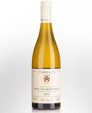 Tyrrells_HVD_Old_Vines.jpg