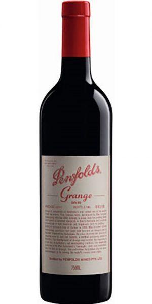 penfolds_grange_2011.jpg