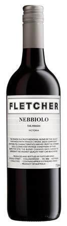fletcher_nebbiolo.jpeg