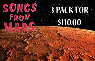 SONGS-FROM-MARS-BANNER.jpg