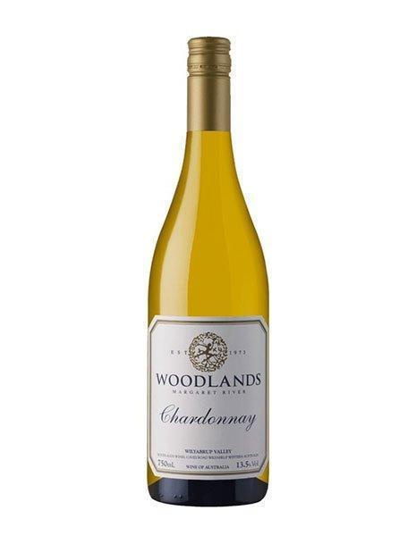 Woodlands_Chardonnay_2018.jpg