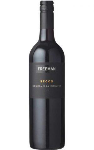 freeman_secco.jpg