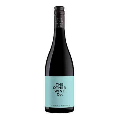 other_wine_co_pinot_noir.jpg