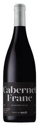 wines_of_merritt_cab_franc.jpg