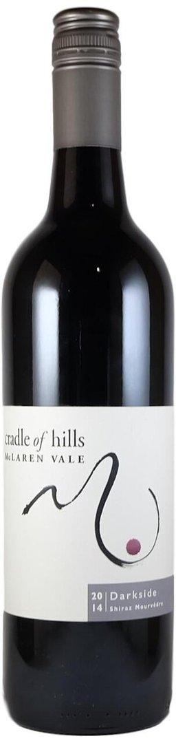 cradle_of_hills_darkside.jpg