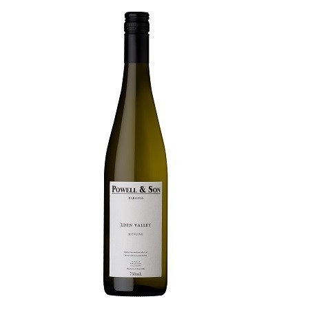 powell_and_son_riesling.jpg
