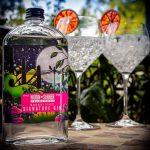 Moonshiner Margaret Street Gin