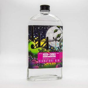 moonshiner-gin