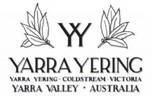 Yarra Yering Logo