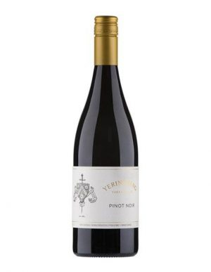 Yeringberg Pinot Noir