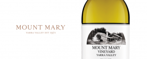 Mount Mary Banner